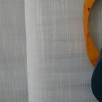 Robert Kaufman Manchester Yarn dyed cotton - Mist