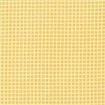 Darlene Zimmerman  Penny's Dolhouse floor tiles in yellow