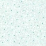 Darlene Zimmerman  Penny's Dolhouse freckled ALOE wallpaper