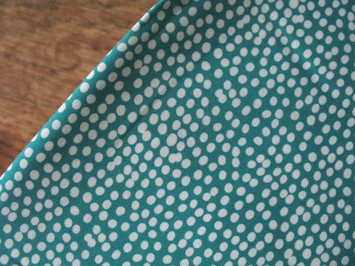 Dashwood Studios Flurry in jade