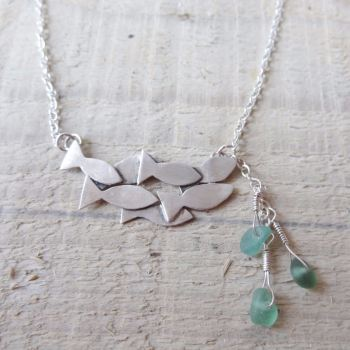 Schoal Necklace