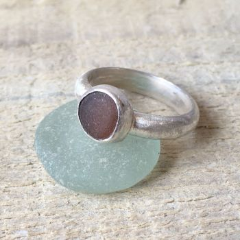 Poldark Ring