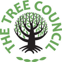 Give a Gift Membership to the Tree Council