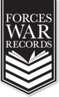 Visit Forces War Records' website