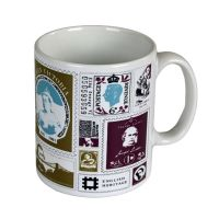 Mugs from English Heritage