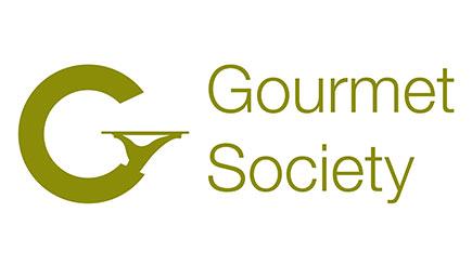 50% off One Year Gourmet Society Membership