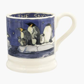 View the Winter Animals range here