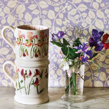 Sale on at Emma Bridgewater - up to 40% off discontinued items and lots of offers on other products