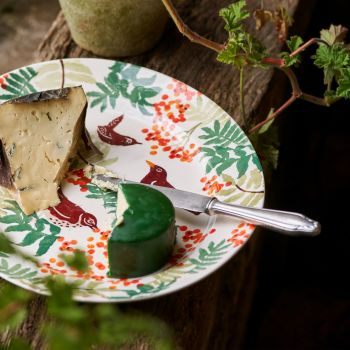 This is this the new Rowan collection from Emma Bridgewater