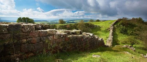 Support English Heritage with your gift membership