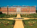 Give someone a gift membership to Historic Royal Palaces