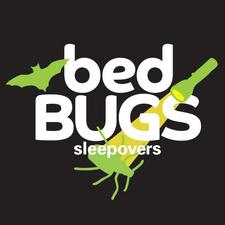 Or would they prefer a BedBUGS sleepover?!