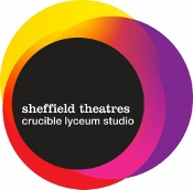Give a gift membership to Sheffield Theatres