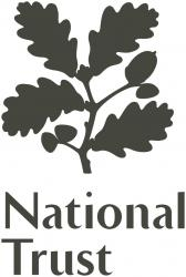 Join the National Trust today