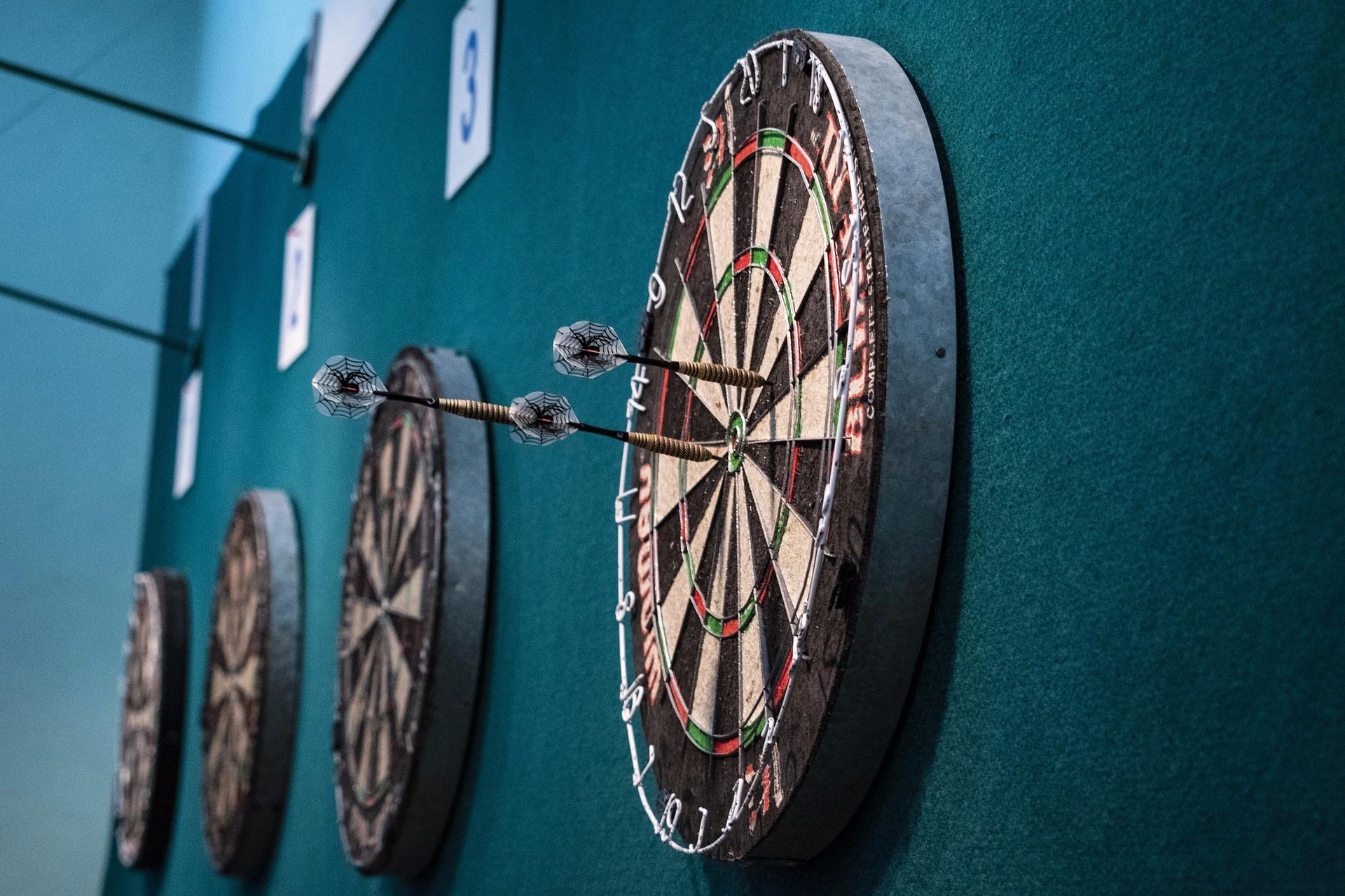darts-4610860_1920.jpg