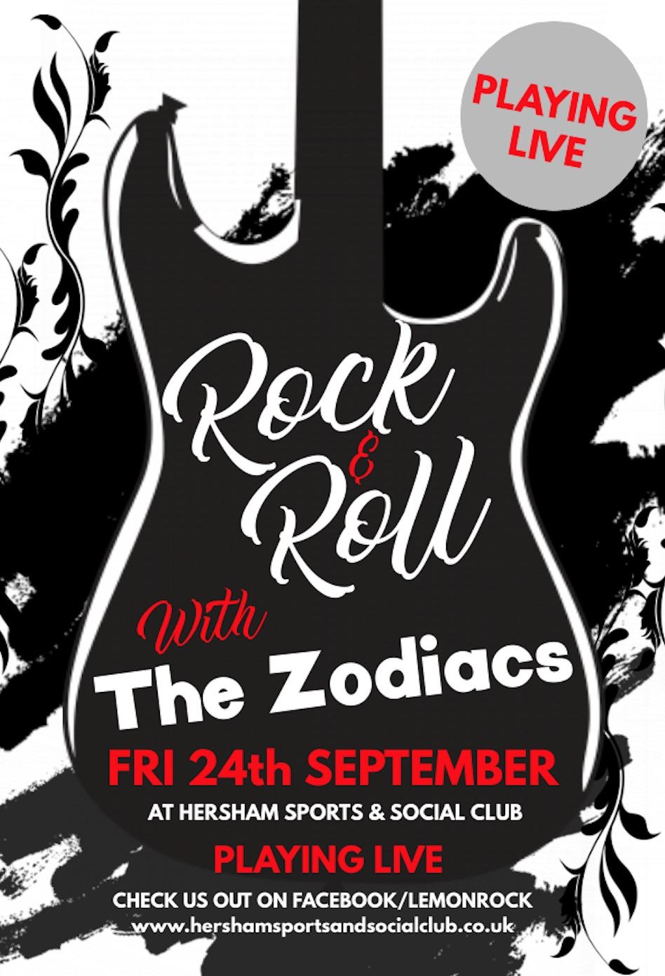 Rock n Roll - Sept 21.jpg