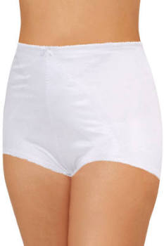 Body Shaper Briefs Girdles - 15 PCS - £2.50 EACH