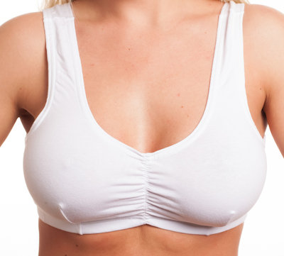 CB333 - 36 Universal Cup Pull on Sleep COTTON BRAS - only £3.40