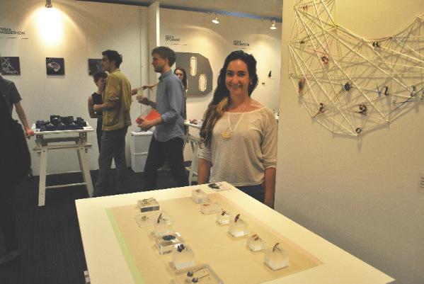 julia joledo jewellery designer
