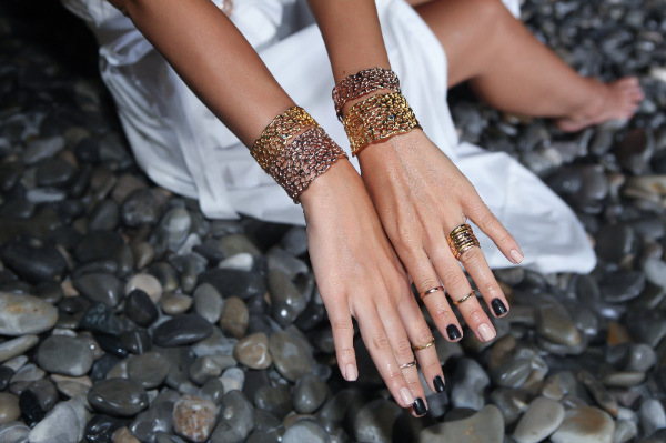 La Corza Designer Jewellery