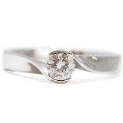 bespoke jewellery london, diamond engagement ring, handmade, custom made jewellery