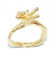 origin diamond ring 1