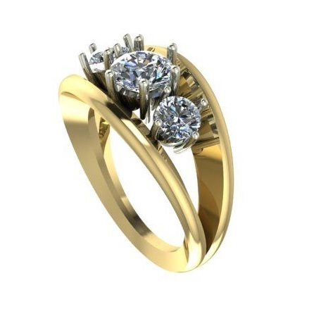 Bespoke Engagement Rings, custom made engagement rings, handmade engagement rings