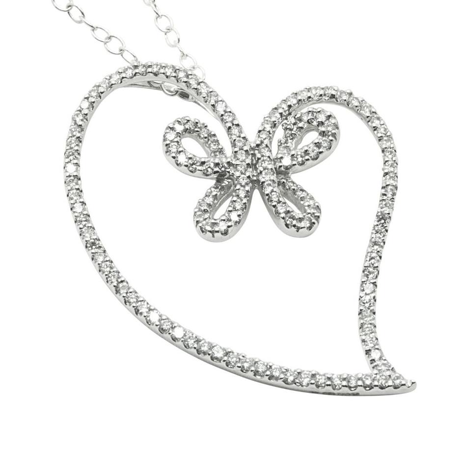 Showstopping jewellery, diamond jewellery