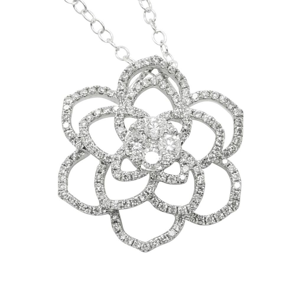 Ultimate jewellery, luxury jewellery gift ideas