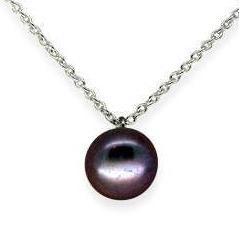 Classic jewellery gift ideas, handmade classic jewellery