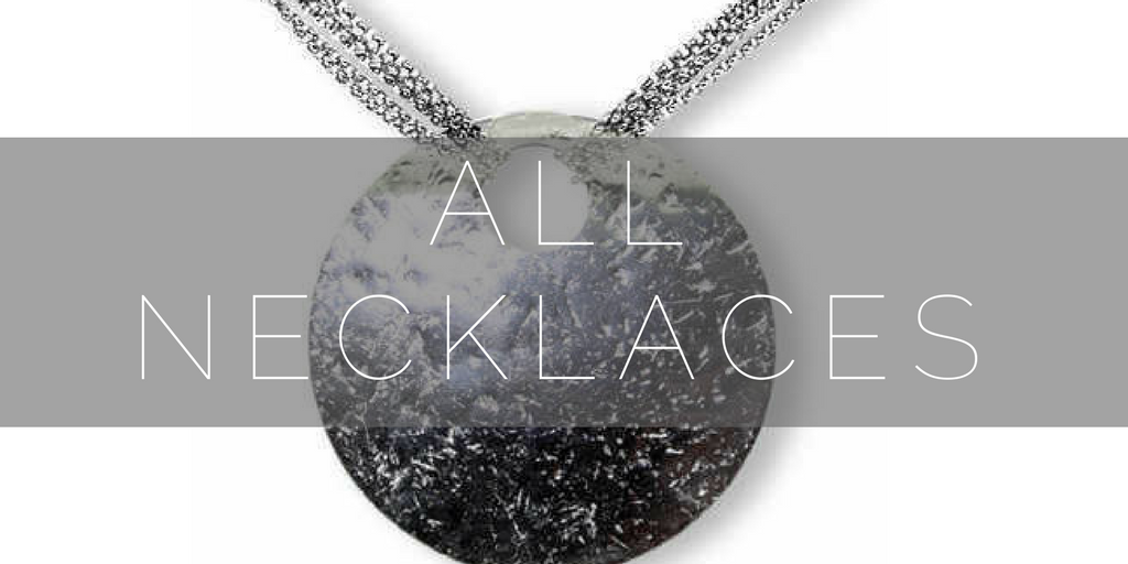 Shop all of our necklaces and be inspired.