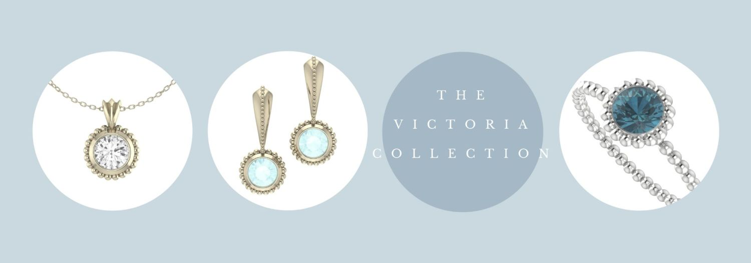 The Victoria Collection