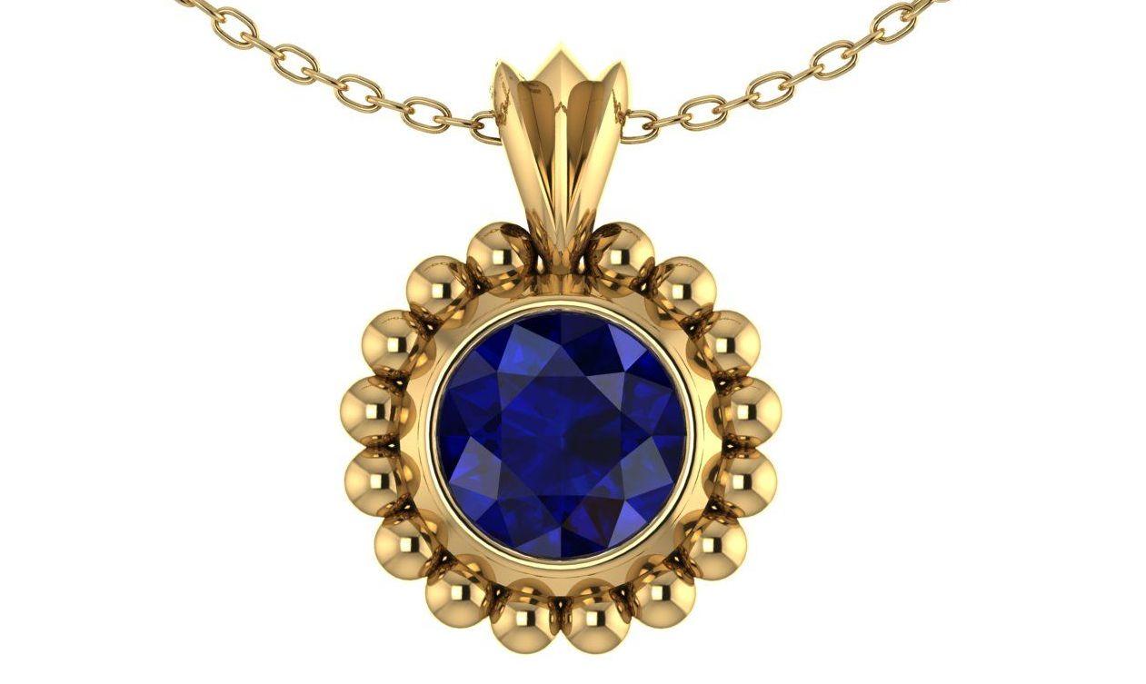 Shop gold necklaces