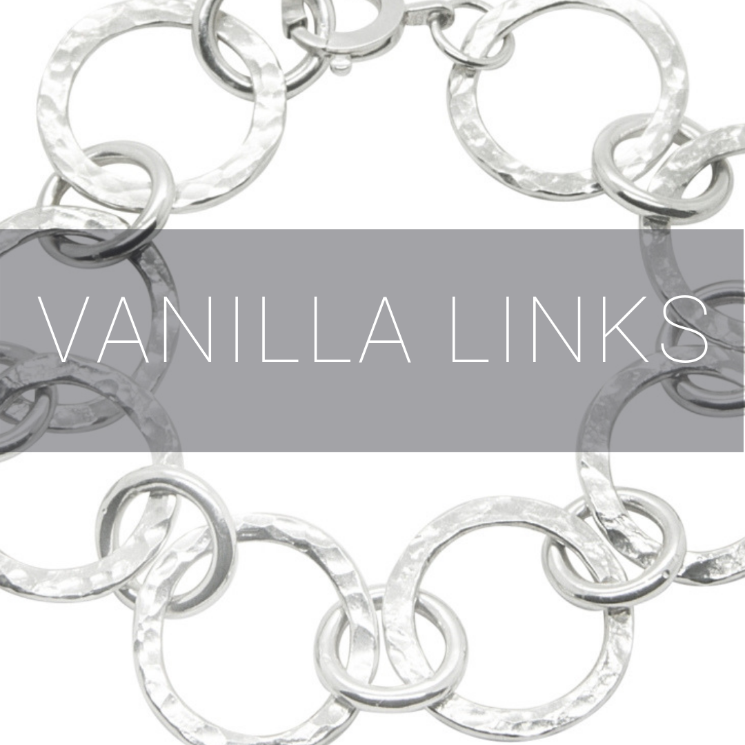 The Vanilla links collection