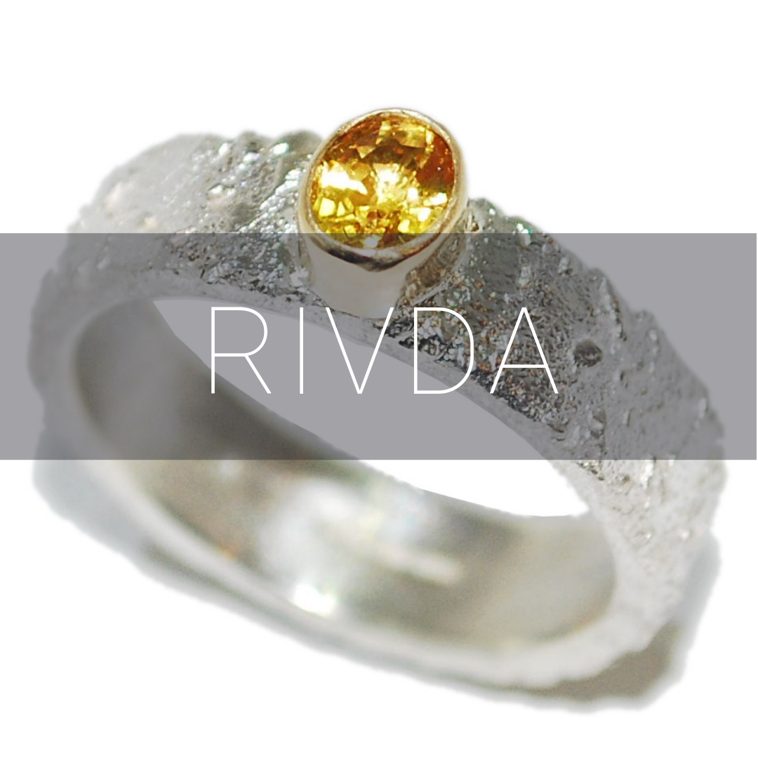 Shop the Rivda collection