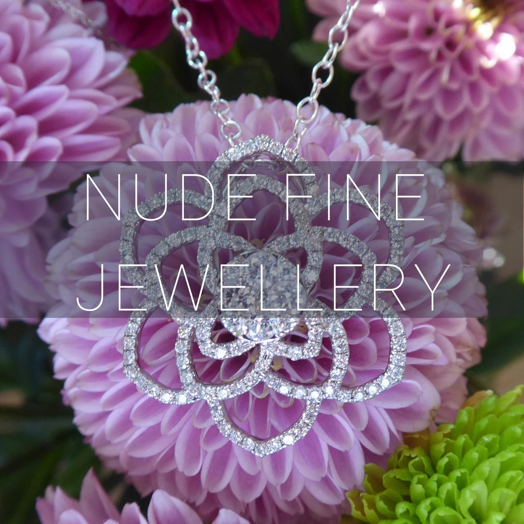 Nude Fine Jewellery