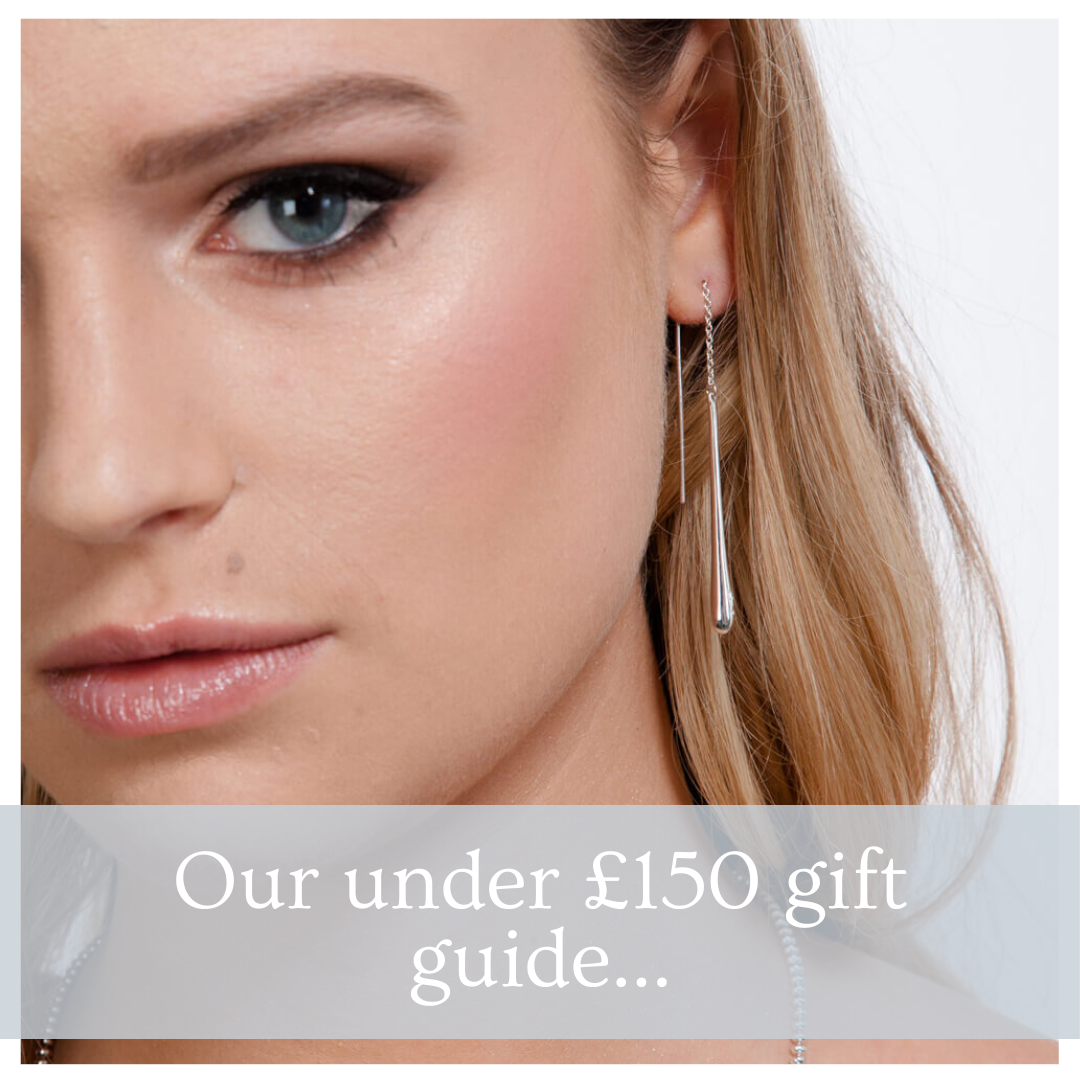 Gifts for under £150