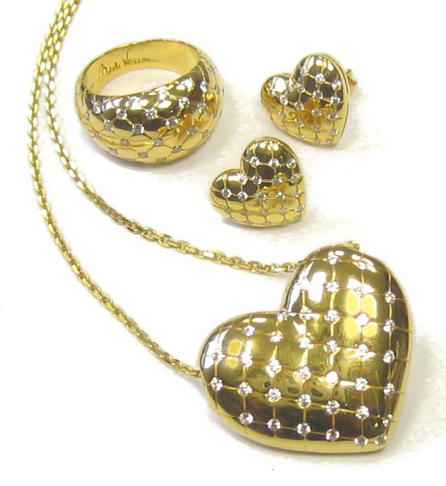 Electra Hearts
