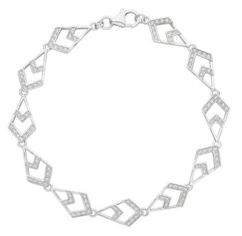 Chrysler Bracelet