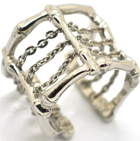 Bamboo_ring_silver