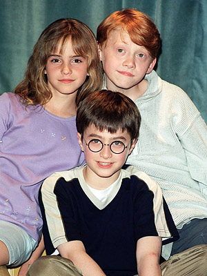 harry-potter-cast-young