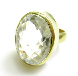 st_quartz_ring