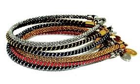 bracelets 052