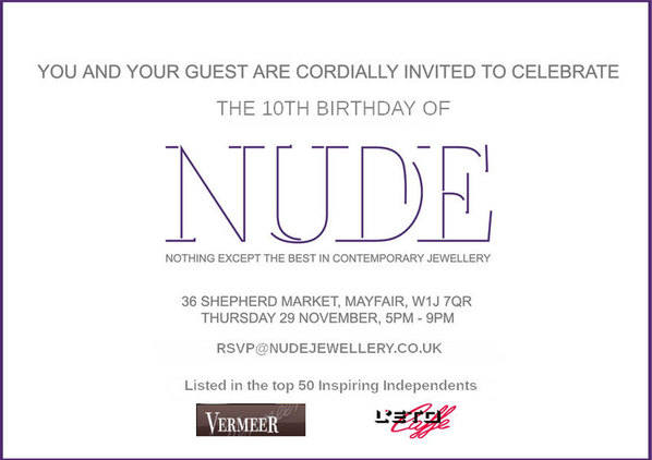 Nude-Party-Invitation2012