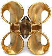 VO-RG-01-gold-web