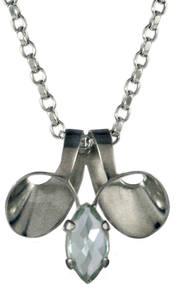VO-NK-01-silver-web