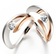 Rose Rings