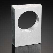 Frank Luckham silver ring 4