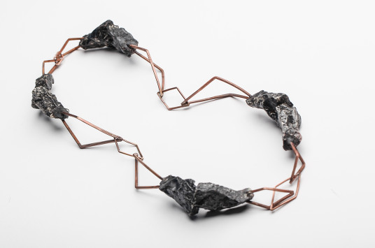 stefanie cheong - New Designers