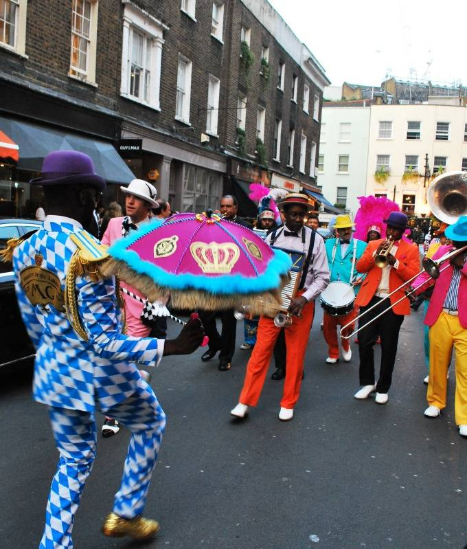 mayfair mardi gras 8